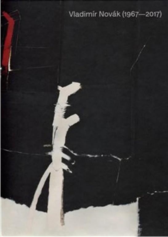 publikace, Vladimír Novák, Ivan Neumann, Retro Gallery,