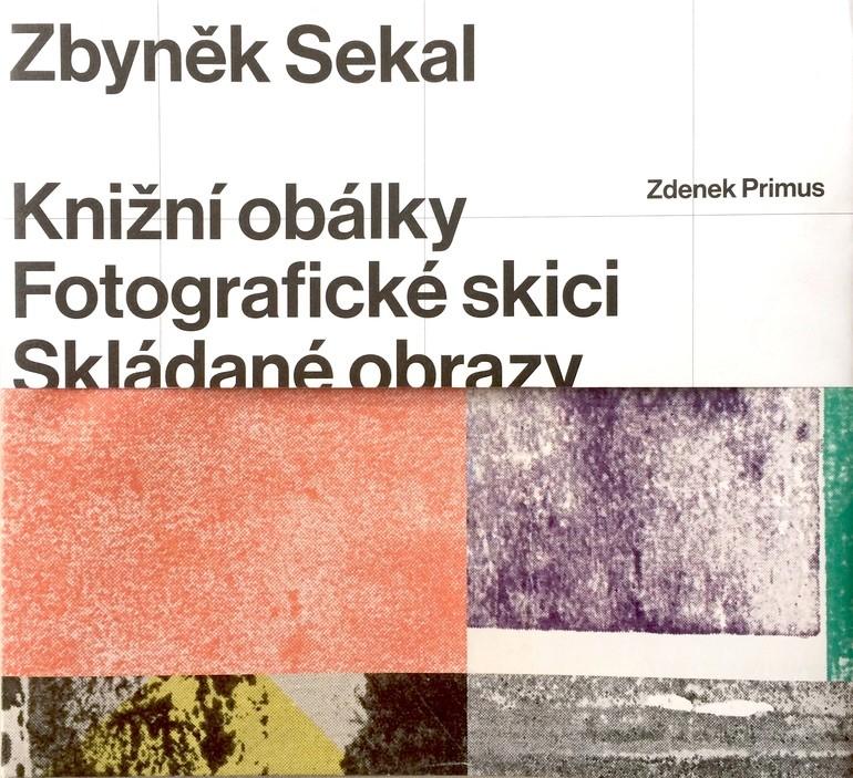 Zdeněk Btimus, Zbyněk Sekal, publikace, Retro Gallery
